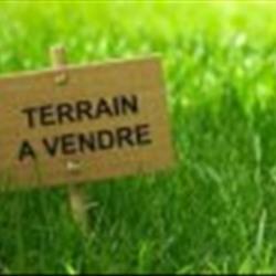 Vente Terrain Vitry-sur-Seine 669 m²