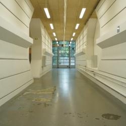 Location Entrepôt Orsay 219 m²
