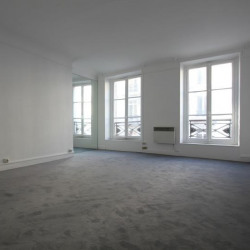 Vente Bureau Paris 1er (75001)