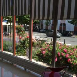 Location Local commercial Saint-Maur-des-Fossés 180 m²