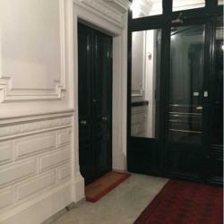 Vente Bureau Paris 8ème 34 m²