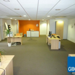 Location Bureau Nantes 225 m²