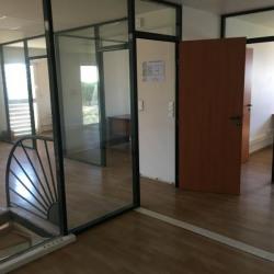Location Bureau Saint-Aunès 290 m²