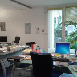 Location Bureau Biarritz 30 m²