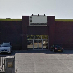 Location Local d'activités Mérignac 700 m²