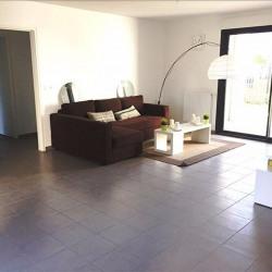 Vente Bureau Bordeaux 103 m²