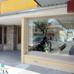 Vente Local commercial Montauban 0 m²
