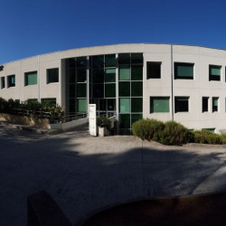 Location Bureau Sophia Antipolis 1753 m²