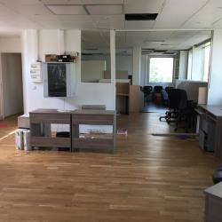 Vente Bureau Saint-Mandé 182 m²