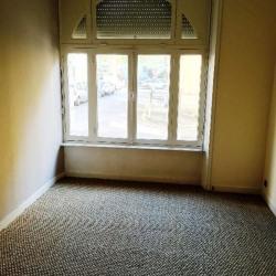 Location Bureau Quimper 70 m²