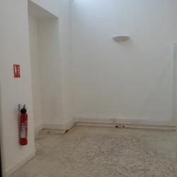 Location Bureau Nice 630 m²