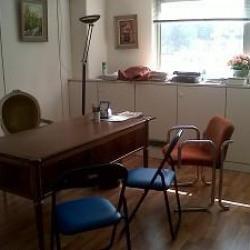 Vente Bureau Vallauris 65 m²
