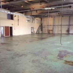 Vente Local d'activités Montmorency 700 m²
