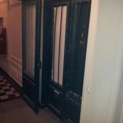 Vente Local commercial Paris 19ème 30 m²