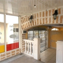 Vente Local commercial Le Cap d'Agde (34300)