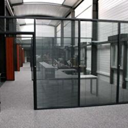 Location Bureau Signes 485 m²