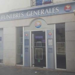 Vente Bureau Nanterre 84,5 m²
