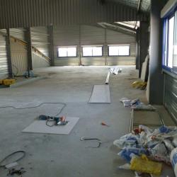 Location Bureau La Salvetat-Saint-Gilles 60 m²