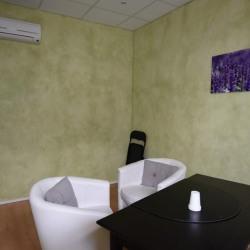 Location Bureau Paris 15ème 38 m²
