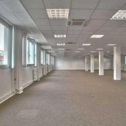 Vente Bureau Le Kremlin-Bicêtre 430 m²