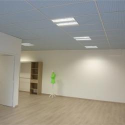 Location Bureau Juvignac 74 m²