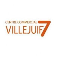 Cession de bail Local commercial Villejuif 58 m²