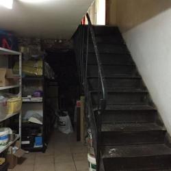 Cession de bail Local commercial Paris 17ème 80 m²