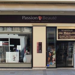 Cession de bail Local commercial Montluçon (03100)