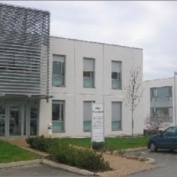Location Bureau Villefranche-sur-Saône (69654)
