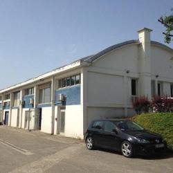 Location Bureau Chaponost (69630)