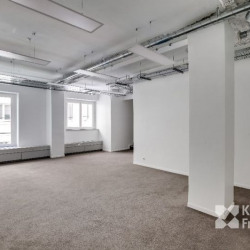 Location Bureau Paris 16ème 976 m²