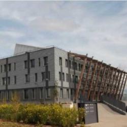 Vente Bureau Meyzieu 2279,3 m²