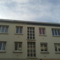 Vente Bureau Le Havre 27 m²