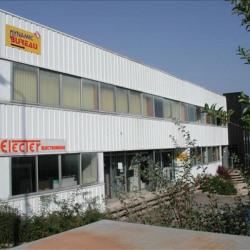Location Bureau Seynod (74600)