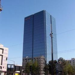 Location Bureau Lyon 3ème 600 m²