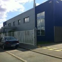 Location Local d'activités Champigny-sur-Marne 940 m²