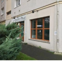 Location Boutique Saint-Fargeau-Ponthierry