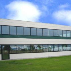 Location Bureau Bruguières 342 m²