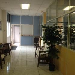 Location Bureau Villiers-sur-Marne 288 m²