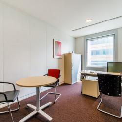 Location Bureau Paris 6ème 10 m²