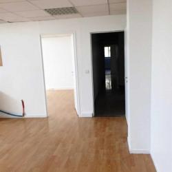 Location Local d'activités La Plaine Saint Denis 2085 m²