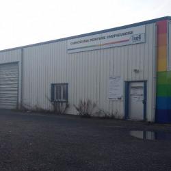 Vente Local d'activités Longueil-Annel 485 m²