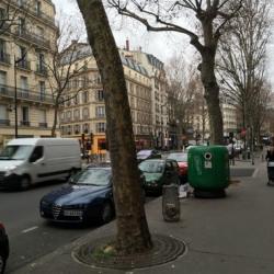 Cession de bail Local commercial Paris 5ème 136 m²