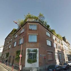 Vente Bureau Le Pré-Saint-Gervais 144 m²