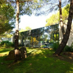 Location Bureau Sophia Antipolis (06250)