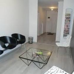 Location Local d'activités Boulogne-Billancourt 17 m²