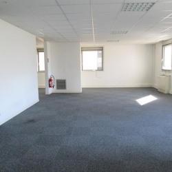 Vente Bureau Noisy-le-Grand 164 m²
