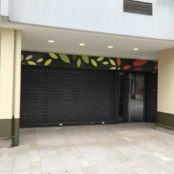 Location Local commercial Maisons-Alfort 215 m²