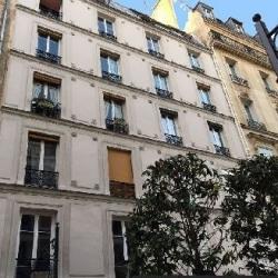 Location Bureau Neuilly-sur-Seine 43 m²