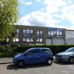 Location Bureau Créteil 250 m²